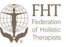 International Federation of Health and Beauty Therapists